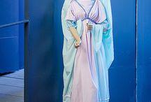 Pasarela romana - Emerita Ludica