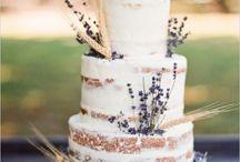 LOVE-__weddings