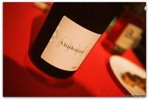 Wine Virtuosity