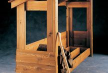 Дача-для дров домики