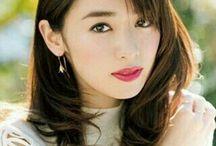 泉 里香 - Rika Izumi