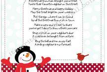 Random Christmas Kindness