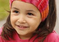 Knitting and crochet * Breien en haken / Knitting patterns crochet patterns * Breipatronen een haakpatronen