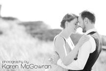 Karen McGowran Photography
