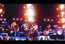 Another Stevie Nicks board / My favorite vocalist / by lisa marie