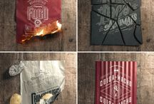 Dad Is Rad from Brit + Co. / Honor your dad on Father's Day with BBQ recipes, DIY gifts and more.