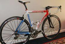 Cannondale biciclinic