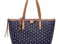 Womens Shopper Bags