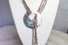 bead jewelery