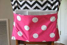 toddler chair covers