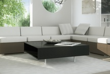 Other REHAU products