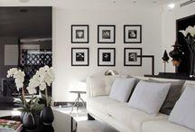 schwarz/weiß