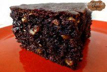 recepty koláče bez múky