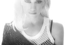 Gwen!!!