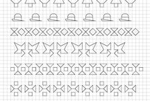 Caligrafía / Mejora escritura