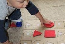 zabawki edukacyjne przedszkole