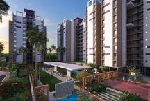 MERLIN WATERFRONT - premium & luxury project with 4 Twelve Storeyed Residential Towers. / Premium & luxury project in Merlin WaterFront in Howrah. Offering 2,3 BHK flats for booking. Call 8240222529 for any queries.