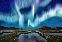 İzlanda,Iceland