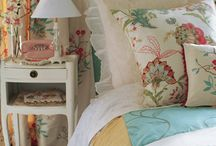 bedroom / by evta vian
