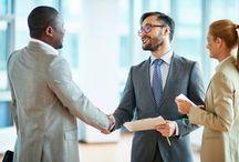 Biznes/Business Development/Rozwój osobisty