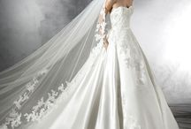Spose affascinanti