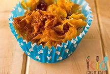 KID PARTY FOOD / Food ideas and recipes for childrens birth day parties. Mostly easy and healthy but the odd treat too. Ideas to make kids party food fun