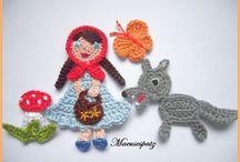 Rotkäppchen und andere Märchen