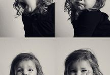 Baby photography / by Katerina Piko