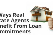 Working with Compass Mortgage - Real Estate Agents