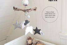 Baby,  child room tips
