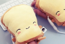 just cute / agree with me, it's so cute cute