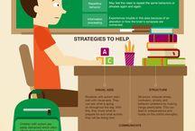 Vida de professora