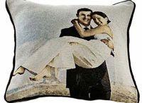 Karwa Chauth Personalized Photo Gifts