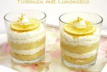 citroen teramiso