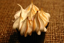 All things Cupcake / cupcakes, baking, flavors, icing, cake,sweet, desserts / by Jeanne Jackson