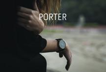 Abaco   Porter