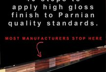 PARNIAN CUSTOM WOODWORKING/ FINISHING / LUXURIOUS CUSTOM WOODWORKING AND FINISHING IN PHOENIX, ARIZONA DONE BY QUALIFIED/ SKILLED CRAFTSMEN SINCE 1977.