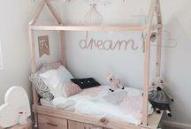 pokój - pomysły