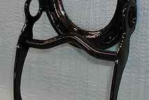 horse gear crafts