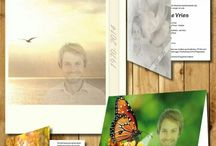 affiches door MBK Design