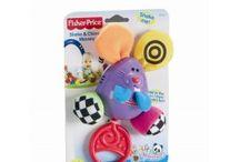 Anne ve Bebek Oyuncakları / Anne ve bebeklerin birlikde zaman geçirmeleri için birbirinden güzel farklı oyun seçenekleri sizleri bekliyor.