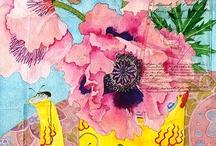 Art - Prints / Print arts