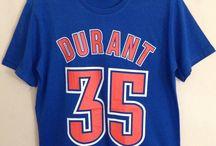 NBA süperstars / NBA süperstar tişörtleri kapıda ödeme satışta