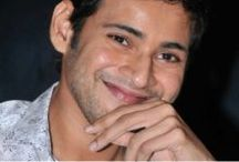 "cinema / ""Mahesh Babu biography, profile, biodata, height, age, Date of birth, siblings, wiki, family details. Mahesh Babu profile, Image gallery link with profile details."""