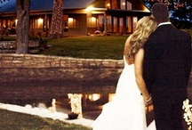 Granbury Weddings
