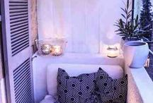 For my house!!! / Ideas that i could use for my house!!!