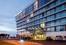 hotels / hotels | Poland © Piotr Krajewski pkrajewski.pl