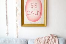 ༺♥༻For my Wall༺♥༻
