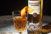 LDN Life blog posts Food+Drink, Nights Out, Glen Scotia Grand Tour, London, whisky March 15, 2018 at 10:16AM