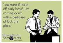 E Cards / Funny E Cards picked by Lolz Online.
